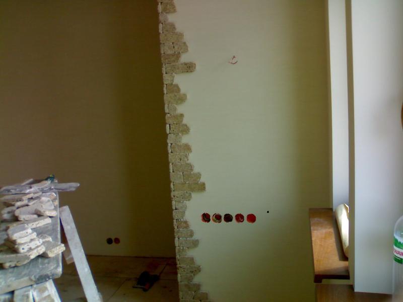 Выполним ремонт квартир домов - Фото 2