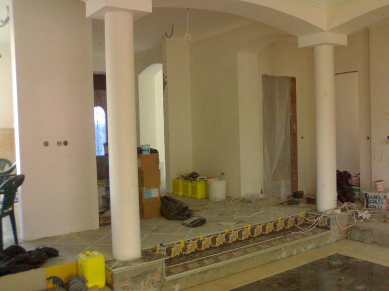 Выполним ремонт квартир домов - Фото 3