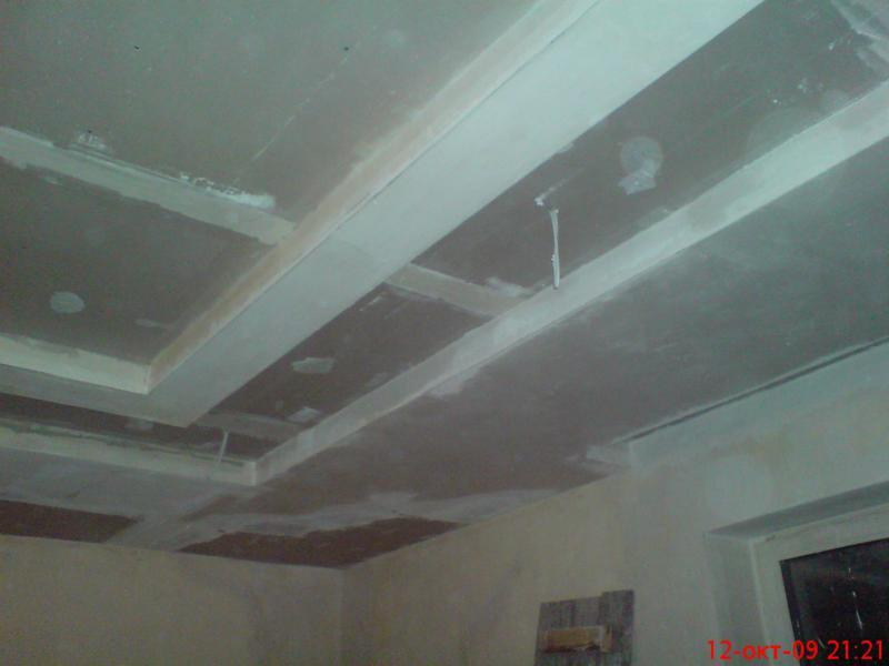 Выполним ремонт квартир домов - Фото 4