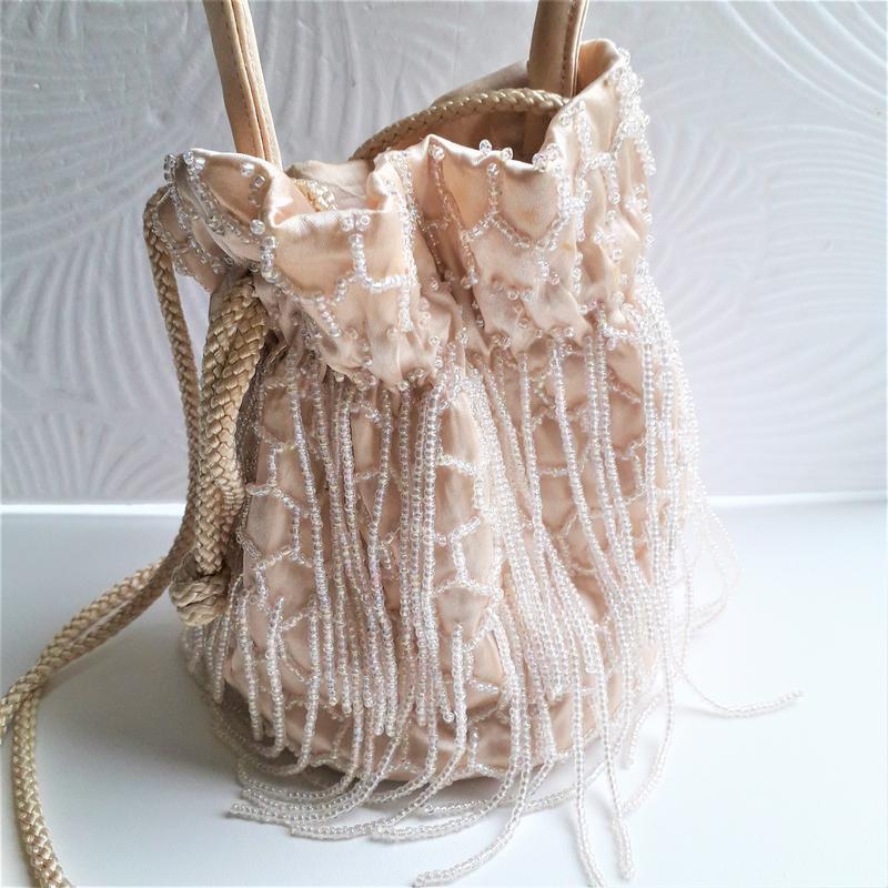 Женская сумка-кошелек с длиной и короткой ручкой jjbenson