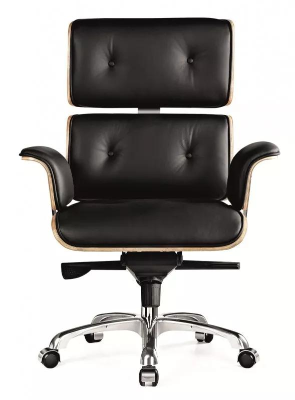 Eames Lounge Chair - Фото 18