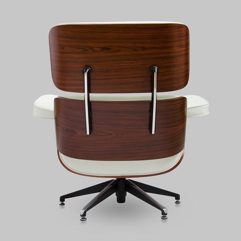 Eames Lounge Chair - Фото 2
