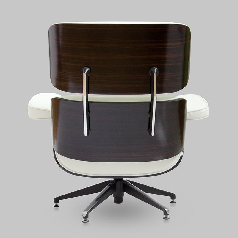 Eames Lounge Chair - Фото 15