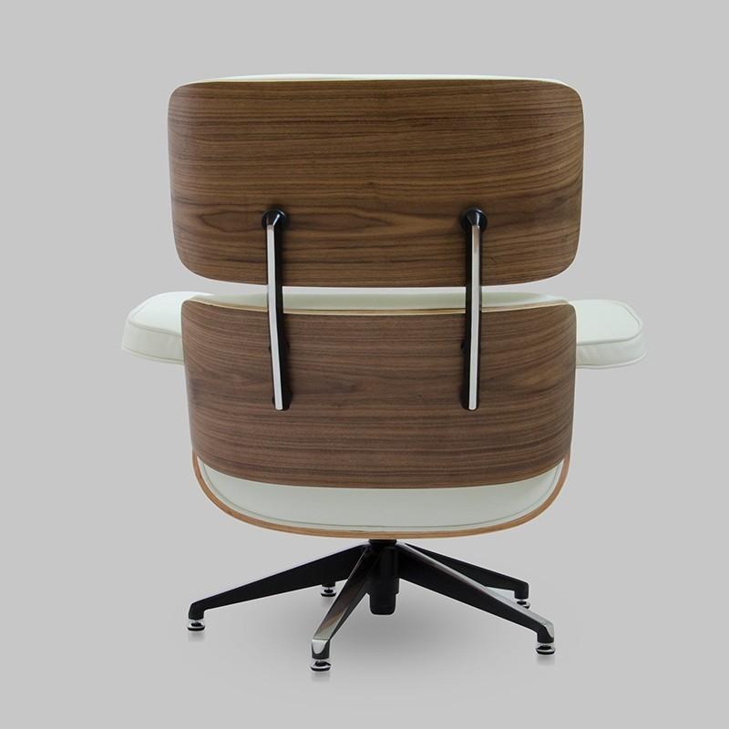 Eames Lounge Chair - Фото 12
