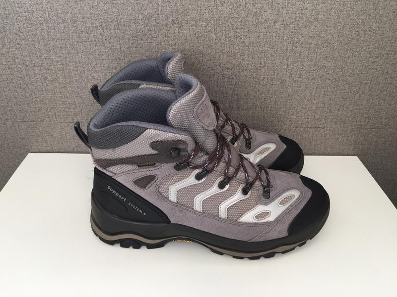 Чоловічі черевики bama мужские ботинки сапоги