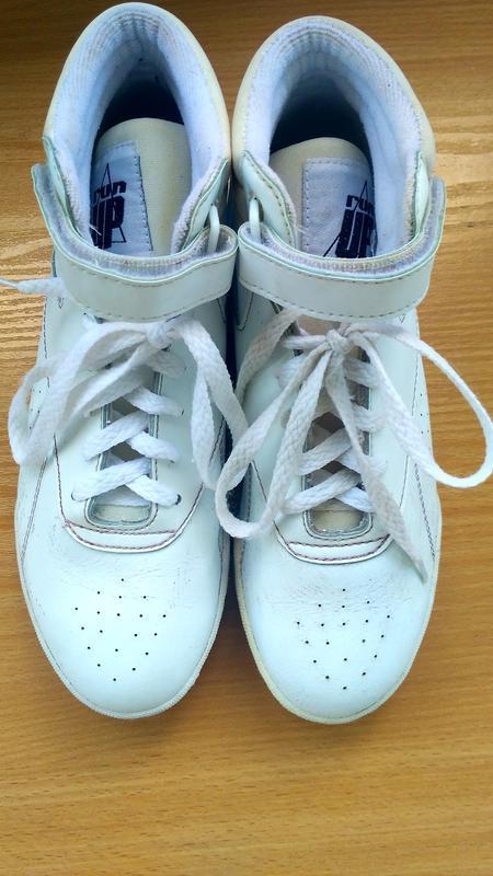 Кросівки жіночі, розмір 39,кроссовки женские.