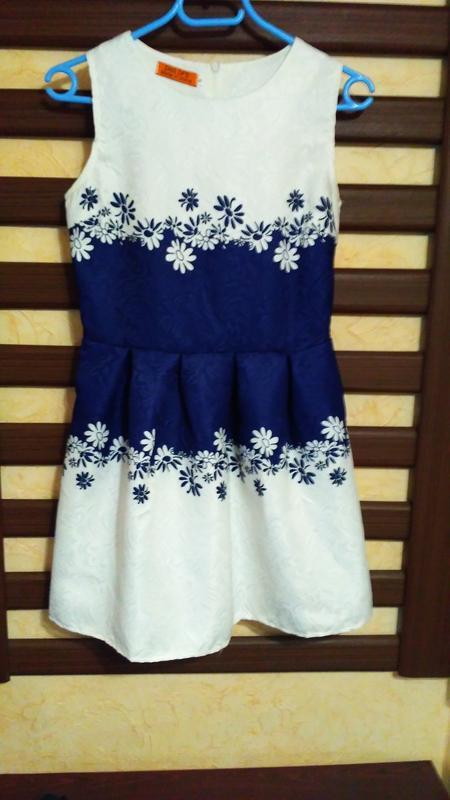 Плаття жіноче, платье женское, розмір s, ідеальний стан