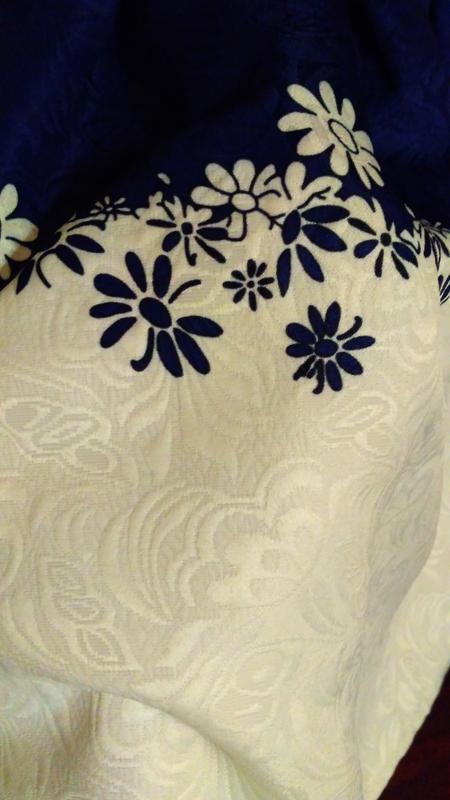Плаття жіноче, платье женское, розмір s, ідеальний стан - Фото 3