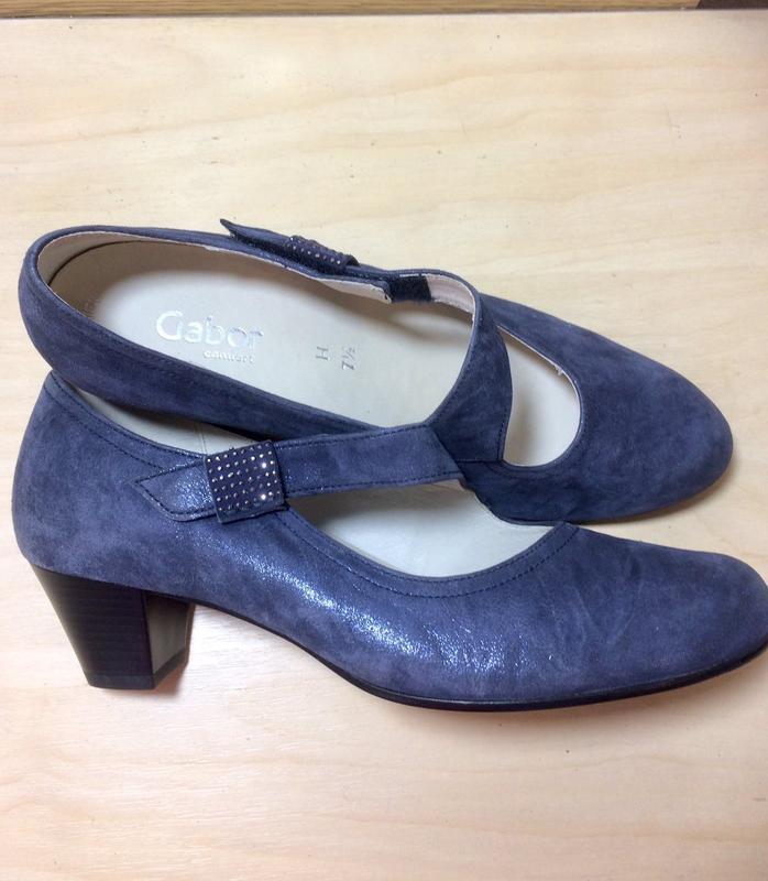 Знижки до миколая шкіряні туфлі