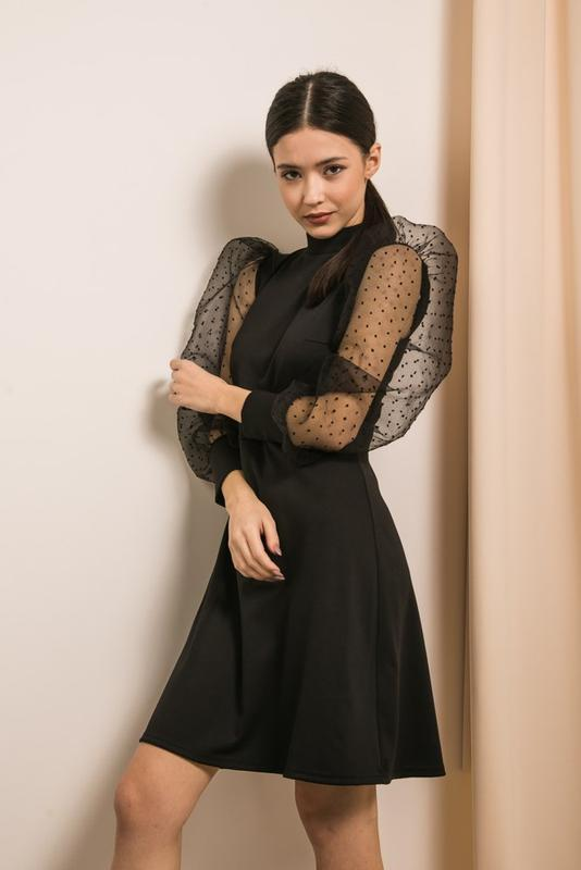 Невероятное платье 😍