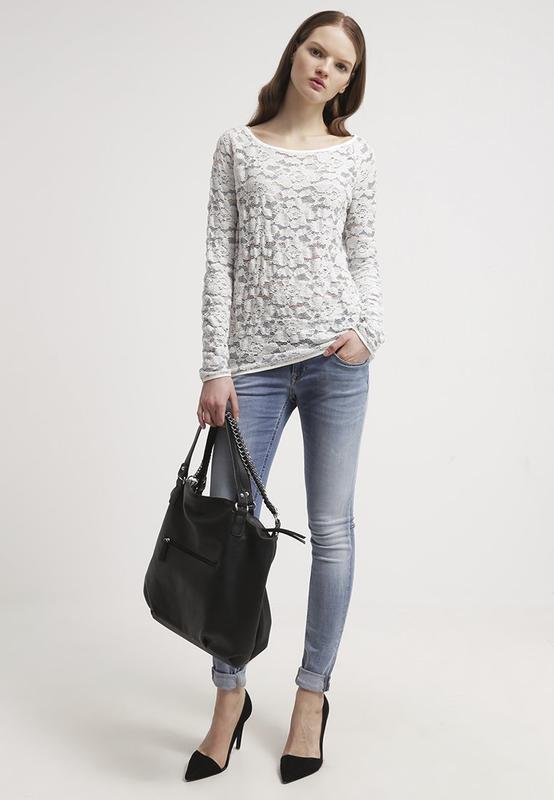 Джемпер, блуза, кофта esprit
