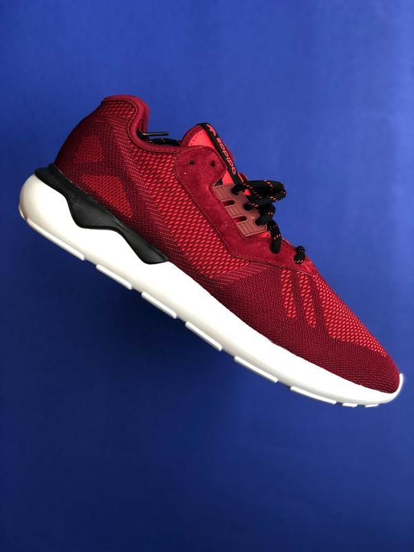 Кроссовки adidas tubular runner 45 (29 см)