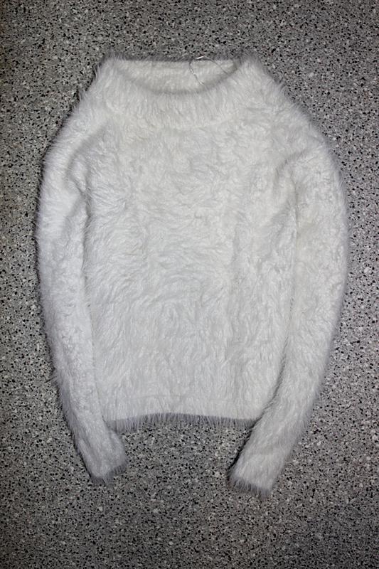 Джемпер свитшот травка свитер кофта реглан
