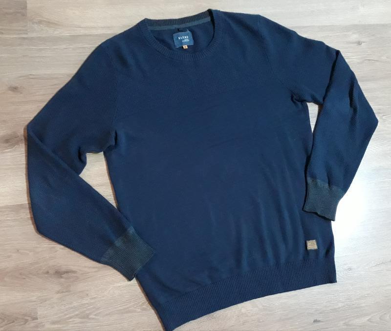 Пуловер/джемпер/свитерок blend