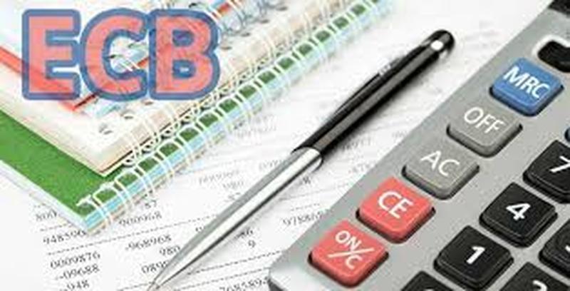 обжалование доначислений (штрафов) по ЕСВ налоговой для ФОП