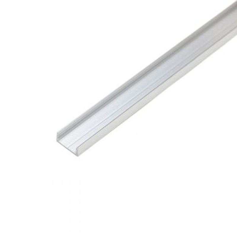 Профиль для светодиодной ленты LS01
