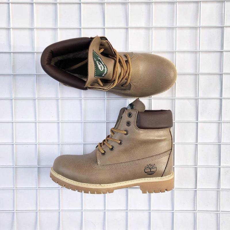 Распродажа! ботинки женские демисезонные по самой низкой цене! - Фото 3
