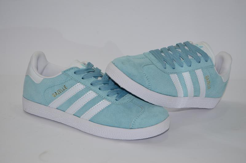 Стильные, яркие женские замшевые кроссовки 002-15, р. 37-40