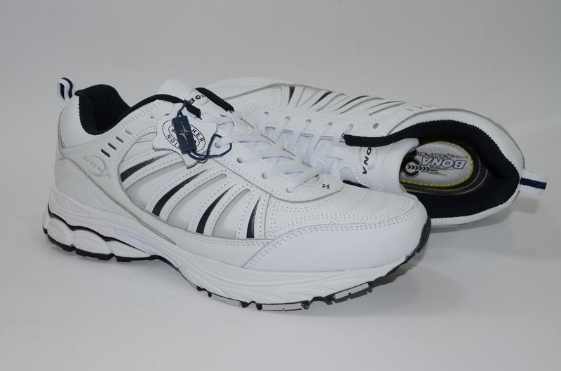 Мужские кроссовки 41-46, 724а - Фото 5