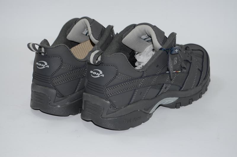 Мужские кроссовки 41-46 размеры,294r - Фото 2
