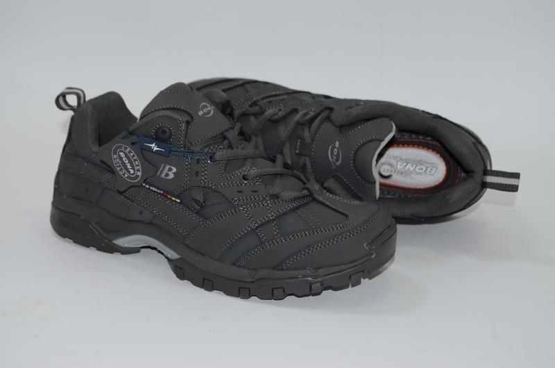 Мужские кроссовки 41-46 размеры,294r - Фото 3