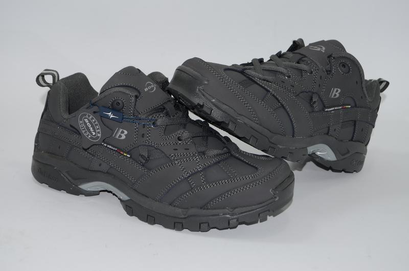 Мужские кроссовки 41-46 размеры,294r - Фото 4