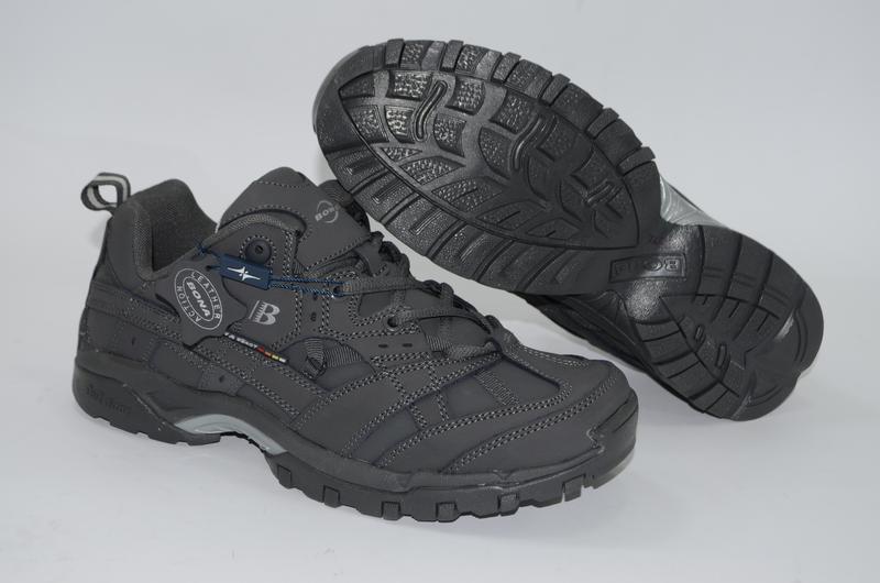 Мужские кроссовки 41-46 размеры,294r - Фото 5