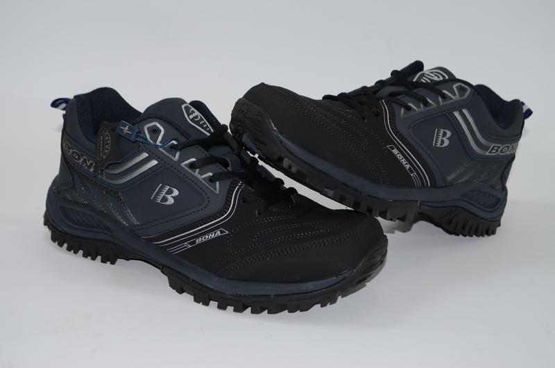 Мужские кроссовки 714l, 41-46 размеры