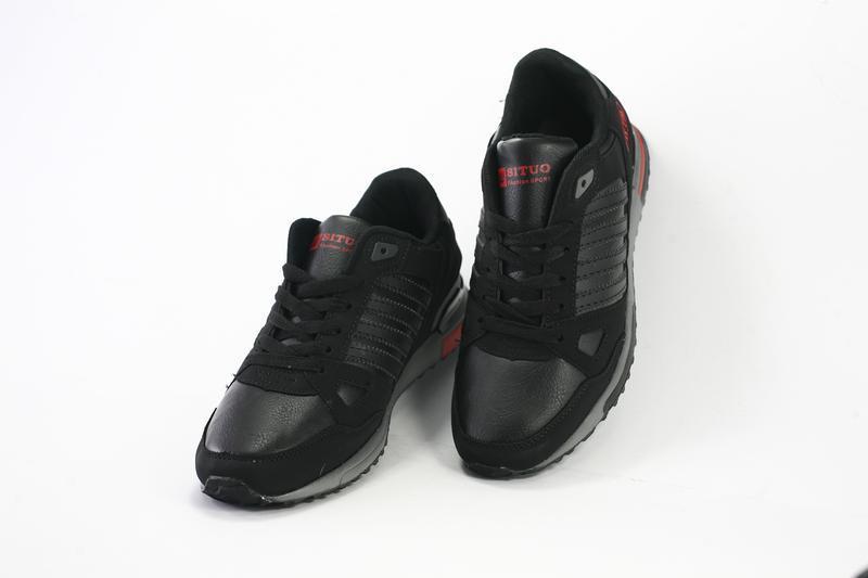 Мужские кроссовки , недорого