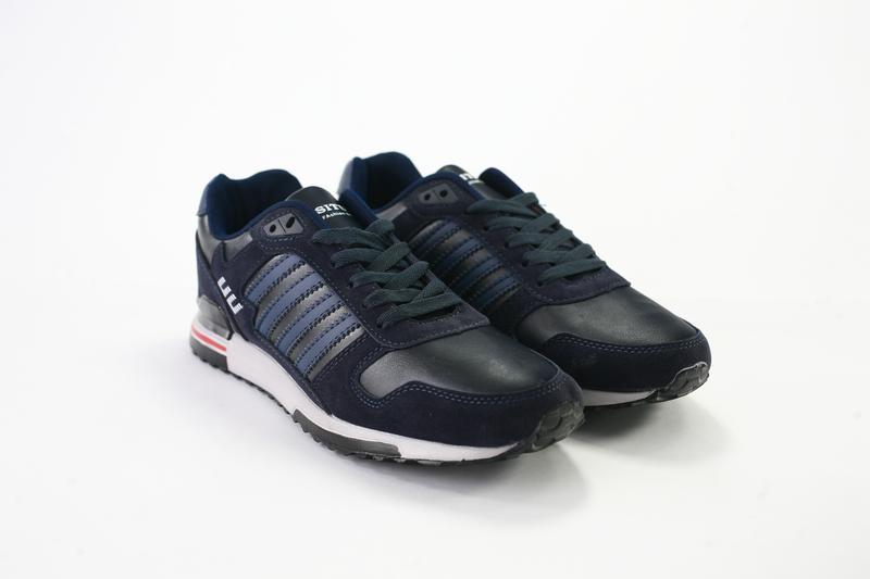 Мужские кроссовки, 9808-5