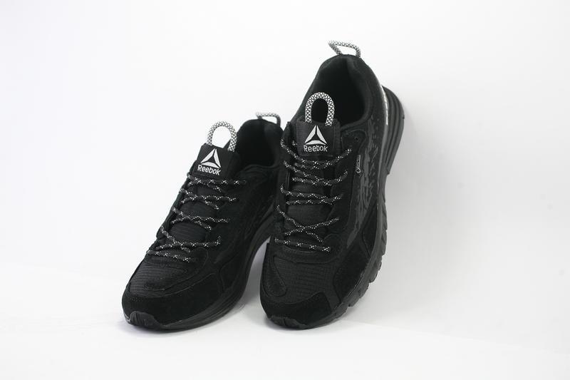 Мужские кроссовки, весна, 280-1