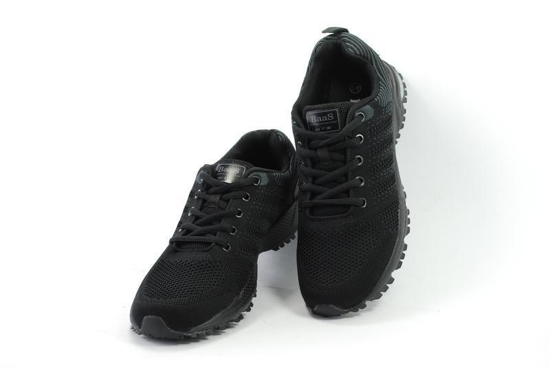Хит сезона! мужские кроссовки