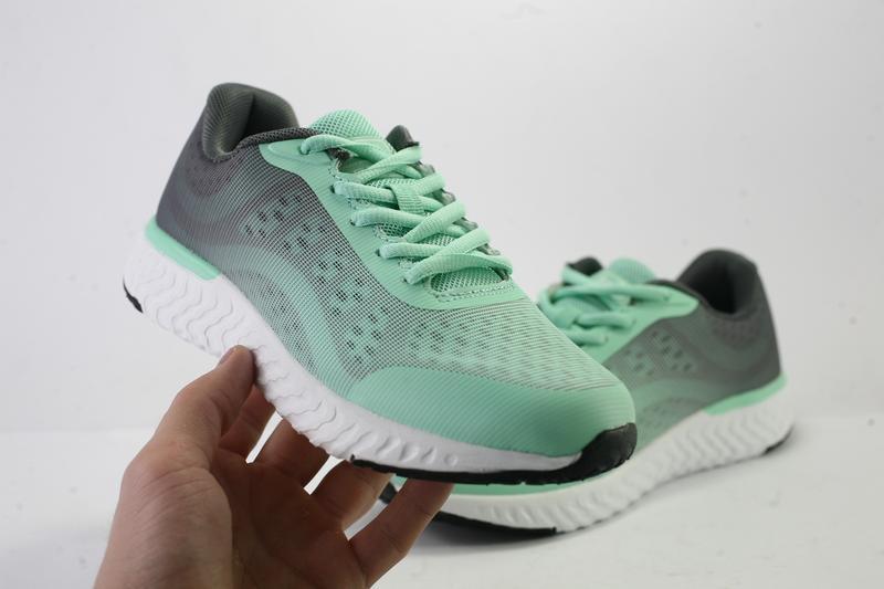 Женские кроссовки, для бега