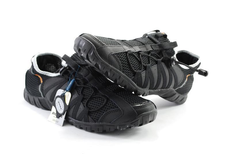 Мужские летние кроссовки, бона, bona, большие размеры