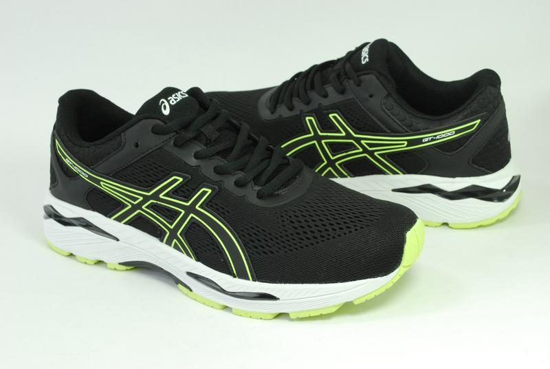 Мужские кроссовки для бега, все размеры