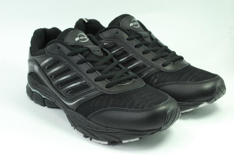 Мужские летние кроссовки больших размеров 47-50