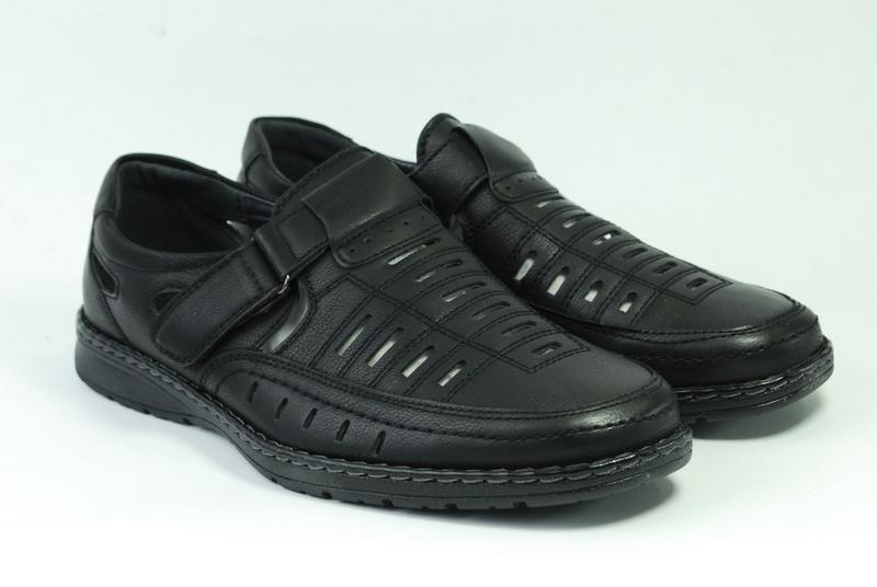 Летние мужские сандалии, недорого