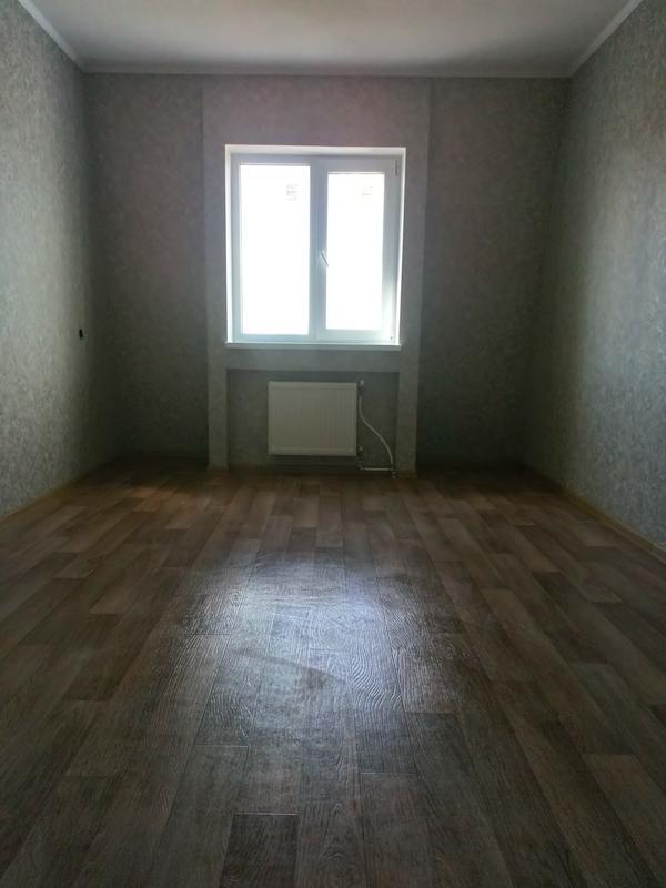 Ремонт квартир и домов - Фото 3