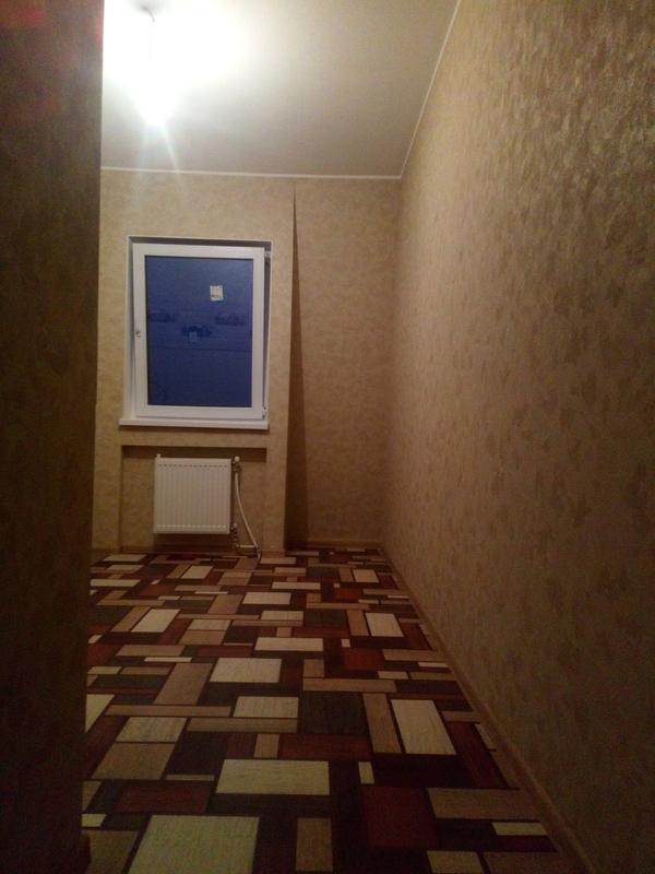 Ремонт квартир и домов - Фото 5