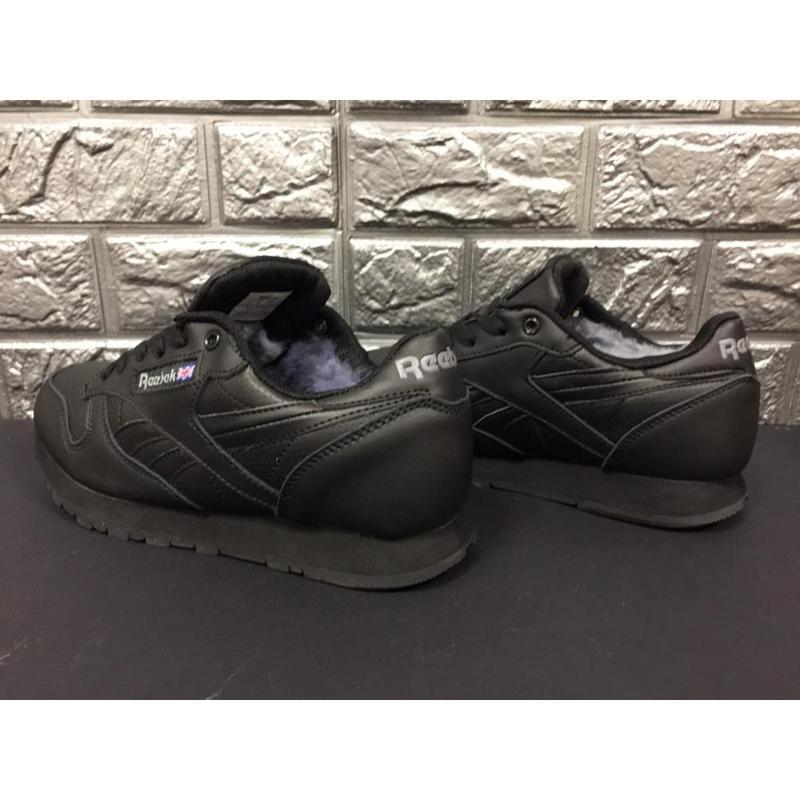 Распродажа! мужские кроссовки reebok classic распродажа! - Фото 3