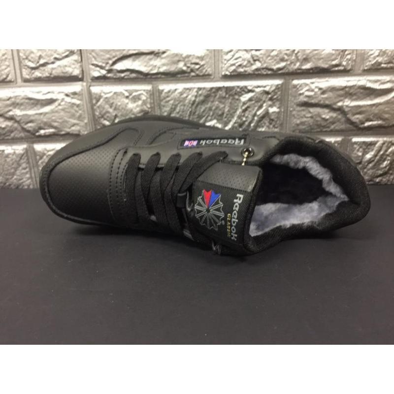 Распродажа! мужские кроссовки reebok classic распродажа! - Фото 6