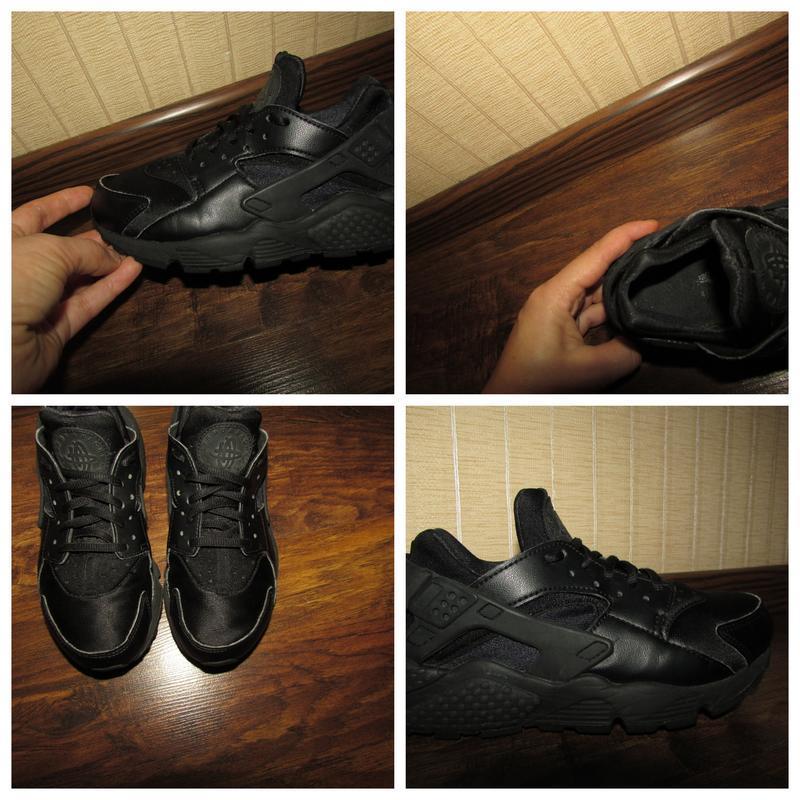 Nike кросівки 23 см устілка