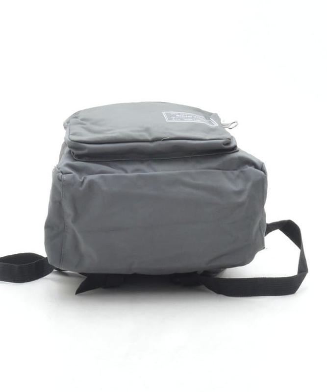 Рюкзак Calvin Klein серый