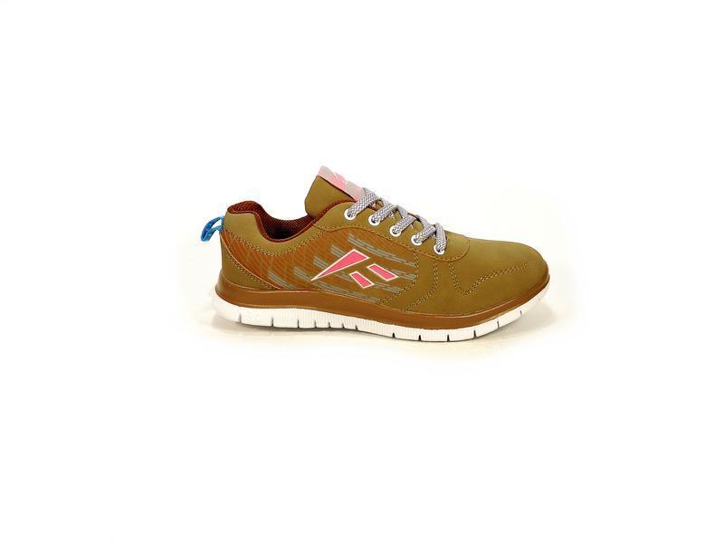 Кроссовки женские, для бега, качественные и стильные.