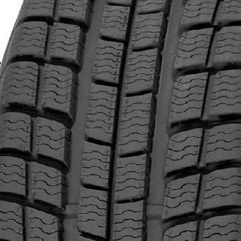 Шини відновлені (наварка) Profil 185/55 R15 82H WINTER MAXX