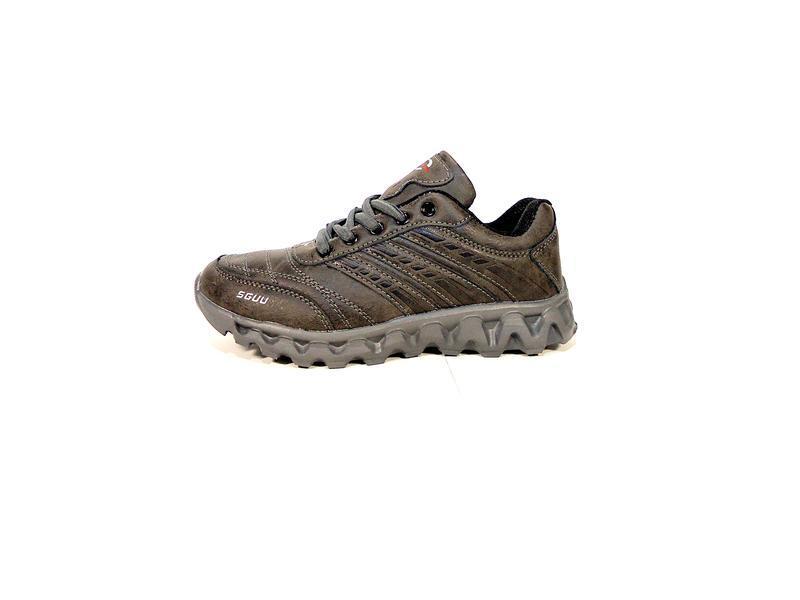 Кроссовки женские, легкие, на платформе, для бега и спорта.