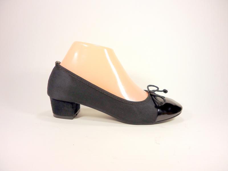 Нарядные женские замшевые туфли. размер 36-41.