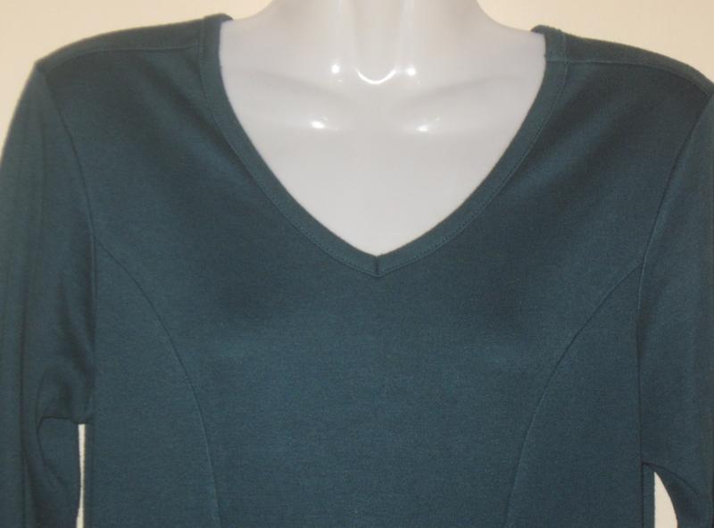 Платье женское длинное, макси в пол,42 р-р, зелёное. хорошеньк...