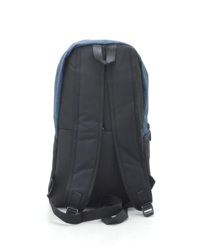 Рюкзак Champion синий