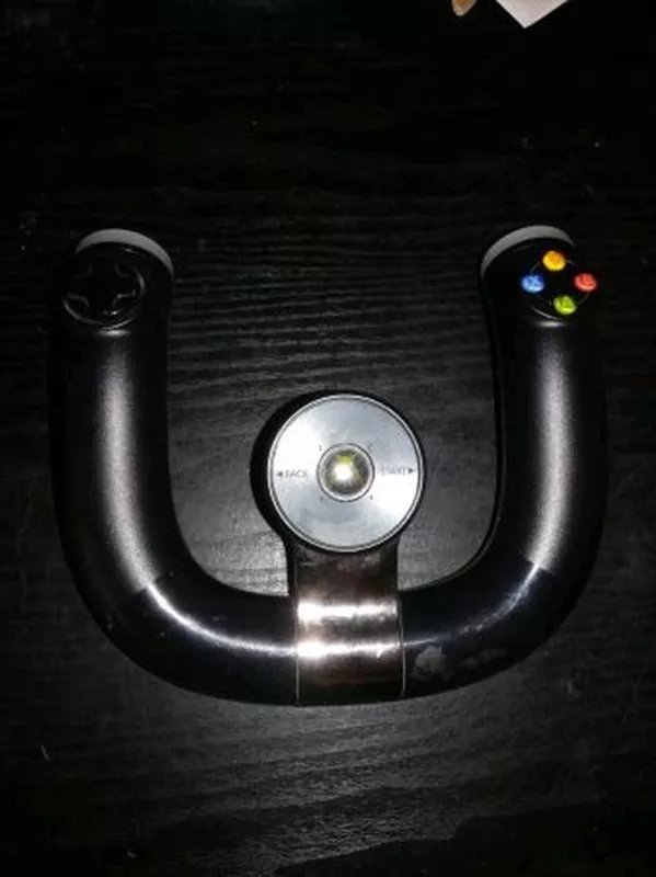 Xbox 360 Lt 3.0 прошивка 50 игр в подарок - Фото 3